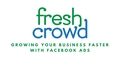 https://www.freshcrowd.com/