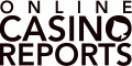 https://www.onlinecasinoreports.com/