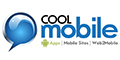 http://coolmobilegroup.com/
