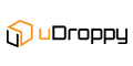 https://www.udroppy.com/?r_done=1