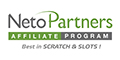 http://netopartners.com/