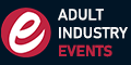 https://www.adultindustryevents.com/