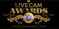 http://livecamawards.com/