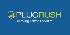 https://www.plugrush.com/