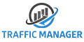 https://www.trafficmanager.ltd/