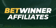 https://betwinneraffiliates.com/