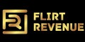 https://flirtrevenue.com/