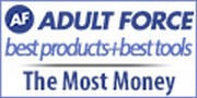 https://www.adultforce.com/#/