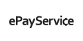 http://epayservices.com