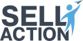 https://sellaction.net/en