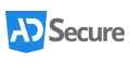 https://www.adsecure.com/