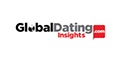 https://globaldatinginsights.com/