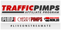 https://trafficpimps.com/