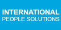 https://www.internationalpeoplesolutions.com/