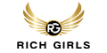 https://richgirls-studio.ro/