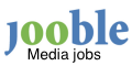 https://jooble.org/jobs-media-specialist