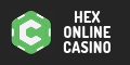 https://casinohex.co.uk/