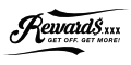 https://www.rewards.xxx/