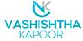 https://vashishthakapoor.com?utm_source=referral&utm_medium=tesaffiliateconferences