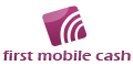 http://firstmobilecash.com/index.php/en/