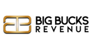 https://bigbucksrevenue.com/affiliates/signup.php?a_aid=eurosum