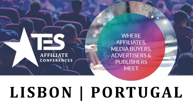 7 -10 March 2021 at The Oitavos in Lisbon-Cascais.